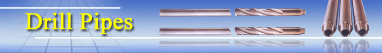line pipe, line pipes, oil line pipe, gas line pipes, API line pipe